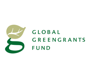 GLOBAL-GREENGRANTS-FUND