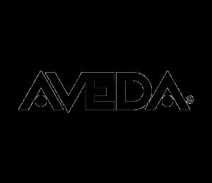 aveda-4497