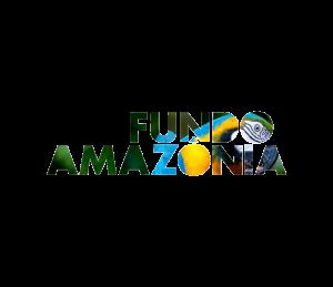 fundo-amazonia