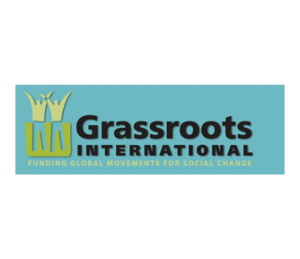 granssroots